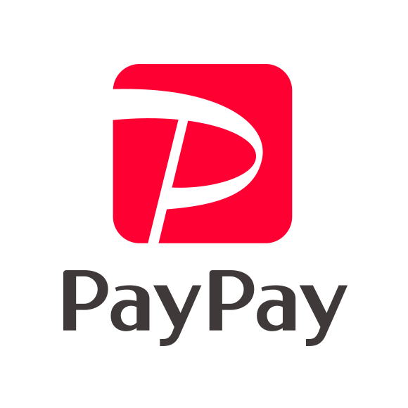 https://paypay.ne.jp/merchant-share/logo/paypay_2_rgb.png